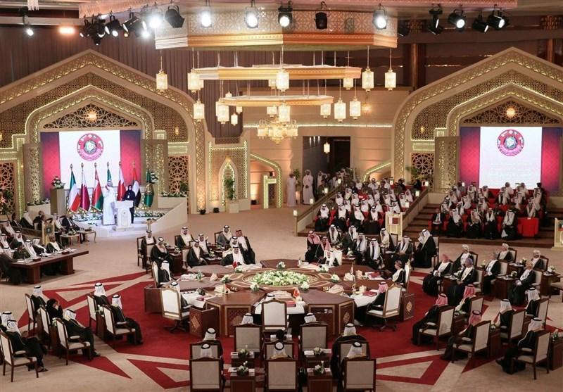 ریاض میزبان نشست شورای همکاری خلیج فارس؛ اظهارات نخست وزیر کویت درباره طرح صلح هرمز