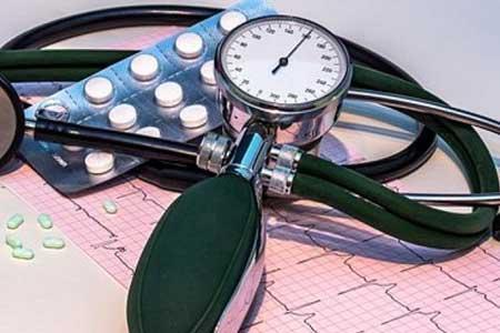 سن سکته های قلبی به شدت پائین آمده است ، فشار خون؛ قاتل خاموش