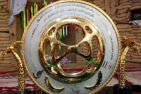استقلال حریف پیکان شد ، پرسپولیس به کرمان می رود